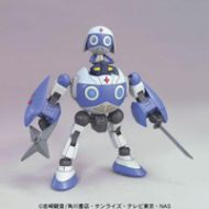 keroro-gunsou-plamo-collection-dororo-robo.thumbnail.jpg